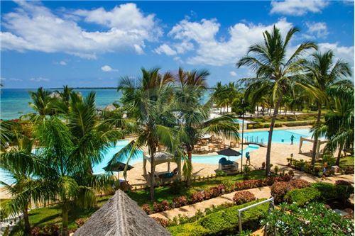 Hotel - For Sale - Zanzibar - 22 - 115006002-212