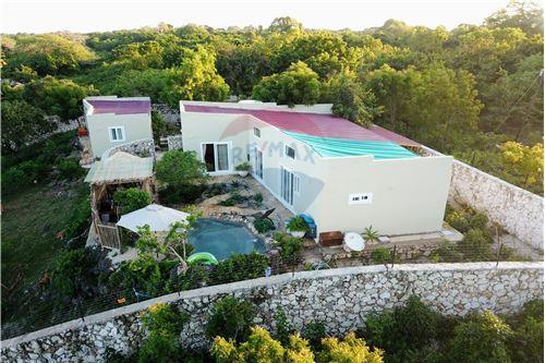 House - For Sale - Zanzibar - 40 - 115006019-83