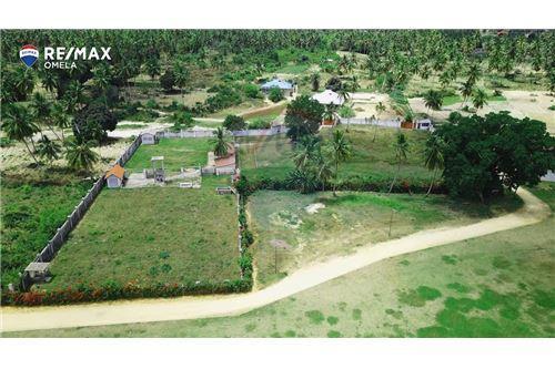 Land - For Sale - Zanzibar - 22 - 115006002-143