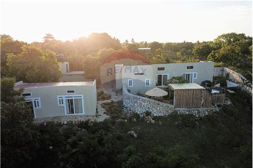 House - For Sale - Zanzibar - 37 - 115006019-83