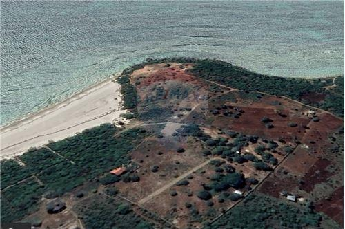Land - For Sale - Dar es Salaam - 28 - 115015007-9