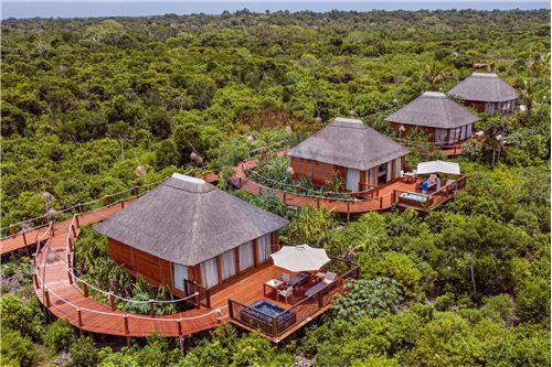 Hotel - For Sale - Zanzibar - 6 - 115006002-212