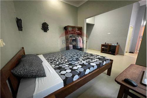 Villa - For Sale - Zanzibar - 56 - 115006012-110