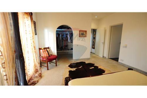 Villa - For Sale - Zanzibar - 11 - 115006028-8