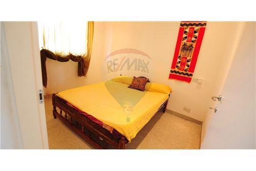 Villa - For Sale - Zanzibar - 14 - 115006028-8