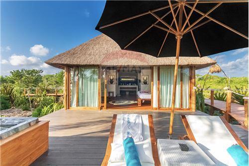 Hotel - For Sale - Zanzibar - 61 - 115006002-212