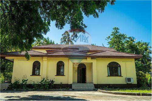 Villa - For Sale - Zanzibar - 5 - 115006002-59