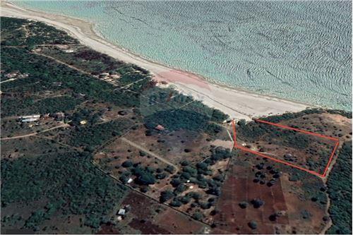 Land - For Sale - Dar es Salaam - 32 - 115015007-10