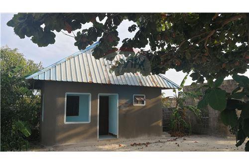 Hotel - For Rent/Lease - Zanzibar - 20 - 115006024-34