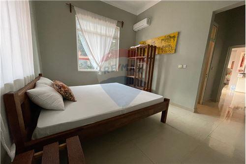 Villa - For Sale - Zanzibar - 50 - 115006012-110