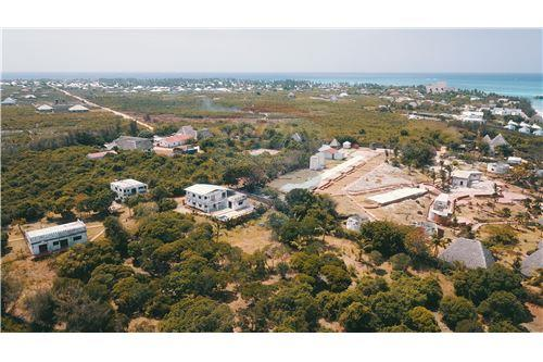 Land - For Sale - Zanzibar - 41 - 115006002-99