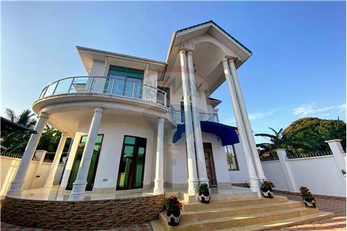 Townhouse - For Sale - Zanzibar - 1 - 115006002-209