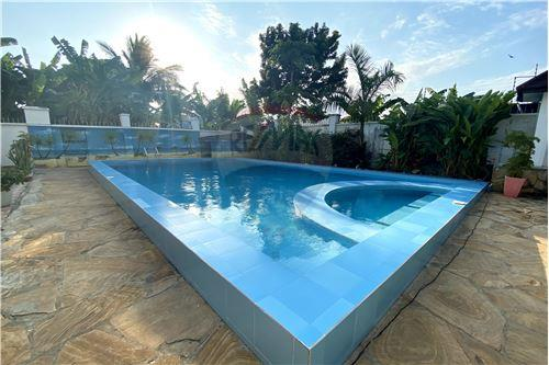 Townhouse - For Sale - Zanzibar - 4 - 115006002-209