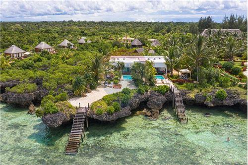 Hotel - For Sale - Zanzibar - 71 - 115006002-212