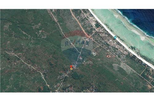 House - For Sale - Zanzibar - 43 - 115006019-83
