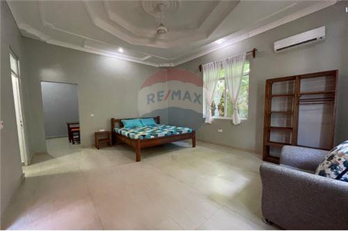 Villa - For Sale - Zanzibar - 52 - 115006012-110