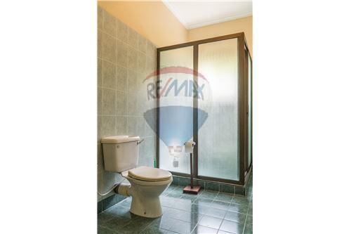 Villa - For Sale - Zanzibar - 21 - 115006002-59