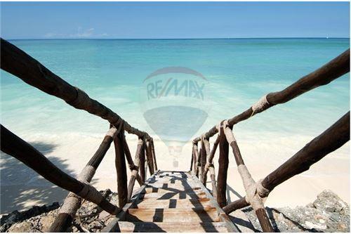 Land - For Sale - Zanzibar - 30 - 115006002-99