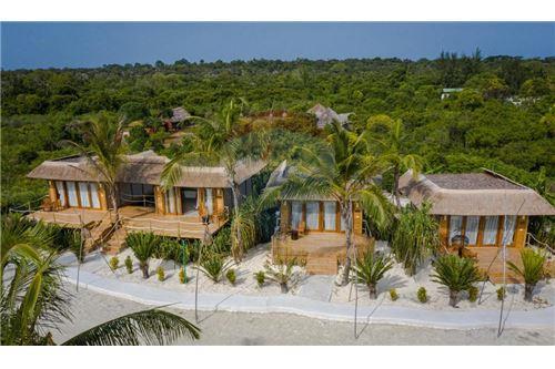 Hotel - For Sale - Zanzibar - 9 - 115006002-212