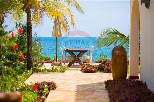 Hotel - For Sale - Zanzibar - 48 - 115006002-212