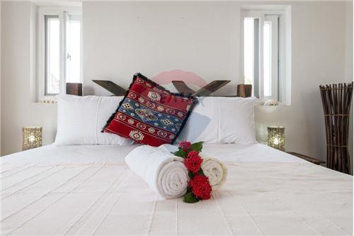 House - For Sale - Zanzibar - 15 - 115006019-83