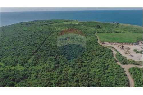 Land - For Sale - Dar es Salaam - 2 - 115015007-11