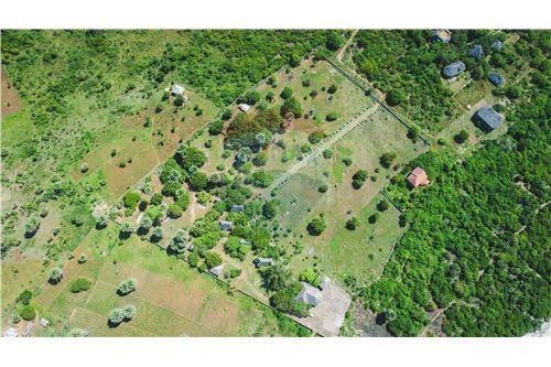 Land - For Sale - Dar es Salaam - 23 - 115015007-9