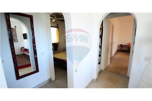 Villa - For Sale - Zanzibar - 13 - 115006028-8