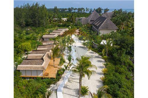 Hotel - For Sale - Zanzibar - 80 - 115006002-212