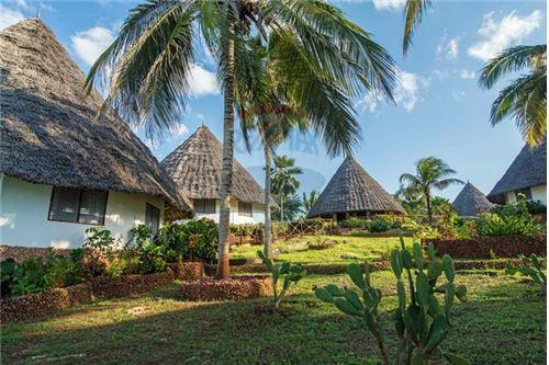 Land - For Sale - Zanzibar - 36 - 115006002-99