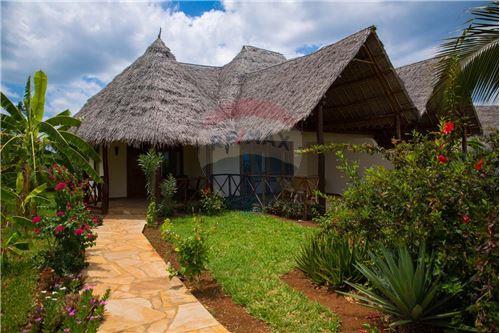 Hotel - For Sale - Zanzibar - 43 - 115006002-212