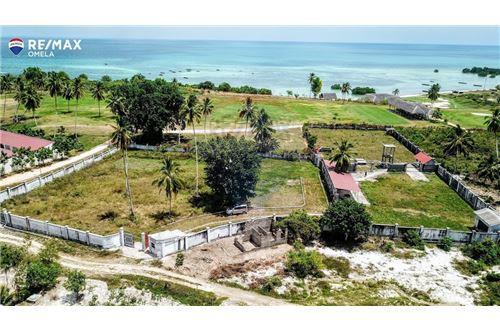 Land - For Sale - Zanzibar - 20 - 115006002-143