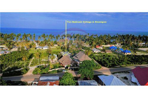 Villa - For Sale - Zanzibar - 20 - 115006028-8
