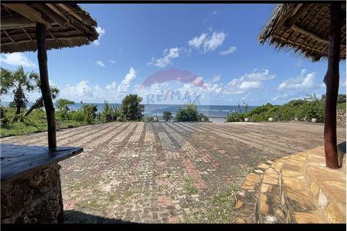 Land - For Sale - Dar es Salaam - Terrace - 115015007-9