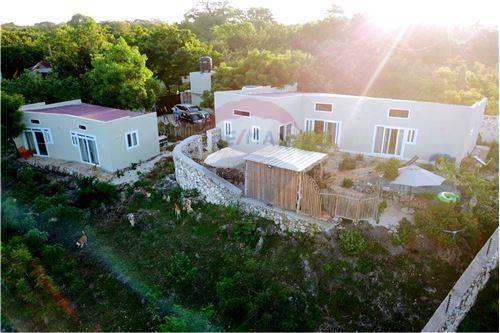 House - For Sale - Zanzibar - 36 - 115006019-83