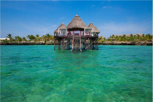 Hotel - For Sale - Zanzibar - 59 - 115006002-212