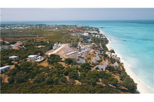 Land - For Sale - Zanzibar - 42 - 115006002-99