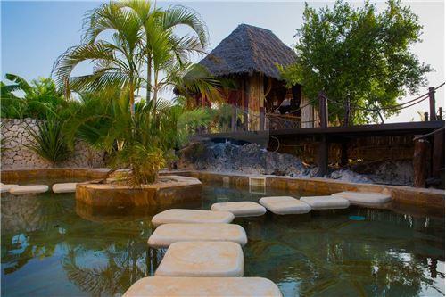 Hotel - For Sale - Zanzibar - 19 - 115006002-212