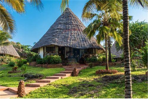 Land - For Sale - Zanzibar - 35 - 115006002-99