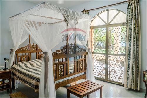 Villa - For Sale - Zanzibar - 19 - 115006002-59