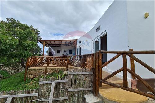 House - For Sale - Zanzibar - 24 - 115006019-83