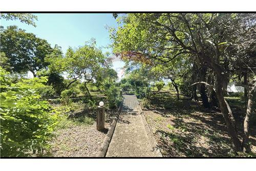 Land - For Sale - Dar es Salaam - 9 - 115015007-9