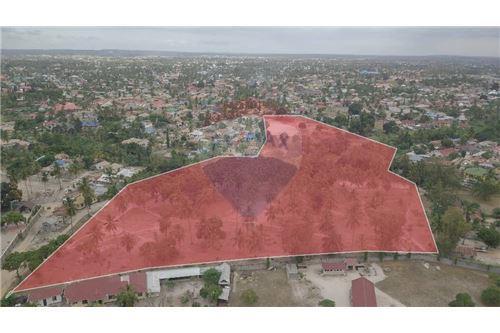 Land - For Sale - Dar es Salaam - 4 - 115015007-12