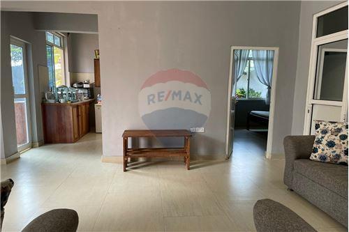 Villa - For Sale - Zanzibar - 41 - 115006012-110