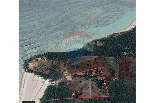 Land - For Sale - Dar es Salaam - 24 - 115015007-9