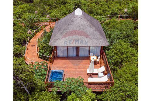 Hotel - For Sale - Zanzibar - 75 - 115006002-212