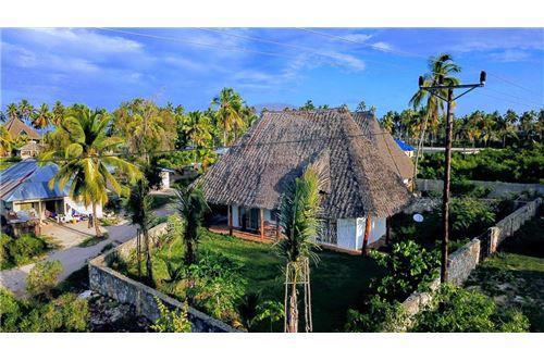 Villa - For Sale - Zanzibar - 6 - 115006028-8