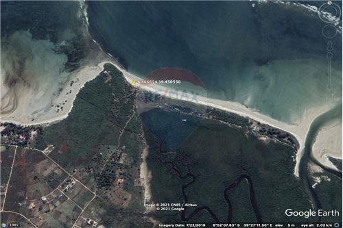 Land - For Sale - Dar es Salaam - 20 - 115015007-11