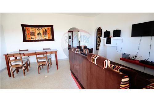 Villa - For Sale - Zanzibar - 8 - 115006028-8
