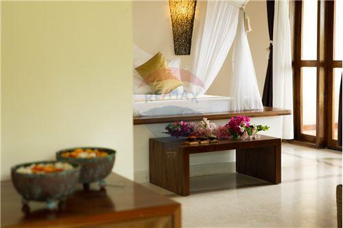 Hotel - For Sale - Zanzibar - 45 - 115006002-212
